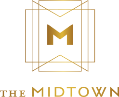 TheMidtown_GoldLogo.png